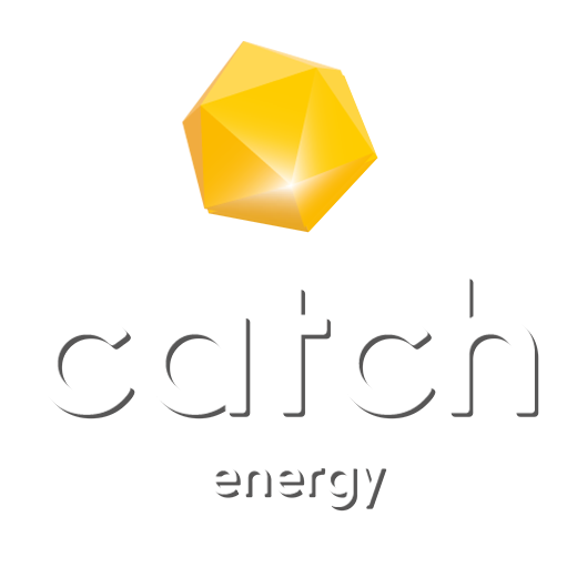 Catch Energy Home